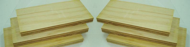 mr-plywood-2